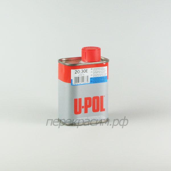 U-POL S2030E отвердитель для грунта S2022E (быстрый) 200 мл